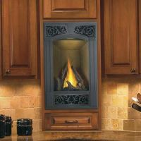 Best 20+ Vented gas fireplace ideas on Pinterest