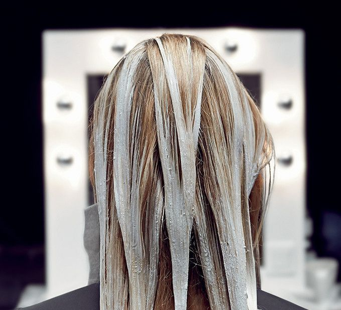 chair covers gray best for reading nook 193 images about wella color formula! on pinterest | redken shades eq, bleach and the