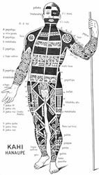 1000+ ideas about Marquesan Tattoos on Pinterest