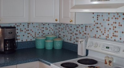 cheap backsplash for kitchen macys aid contact paper backsplash... i've been wondering about this ...