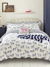 17+ best ideas about Horse Bedding on Pinterest   Cowgirl ...
