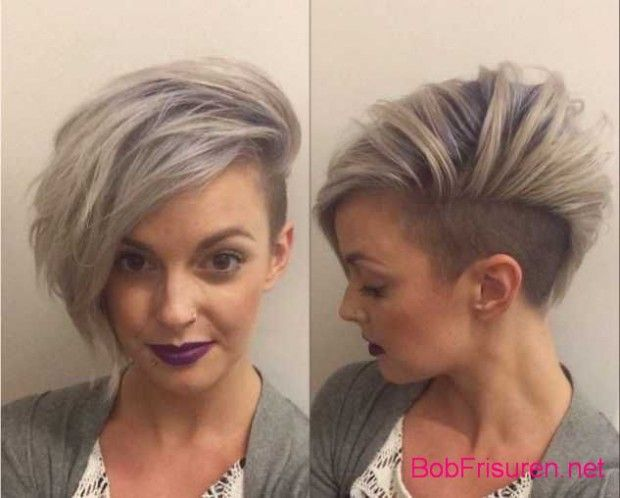 11 Best Hairstyles Images On Pinterest