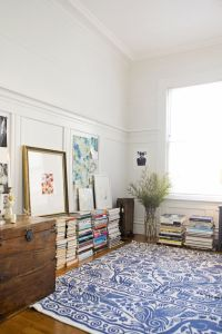 25+ best ideas about Rugs on carpet on Pinterest ...