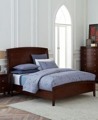 139 best images about Master Bed/Bath on Pinterest