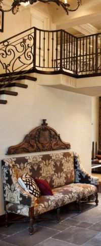 1000+ images about Decor- Spanish Colonial on Pinterest ...