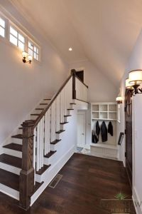 Best 25+ Garage Stairs ideas that you will like on ...