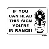 90 best images about Gun range ideas on Pinterest