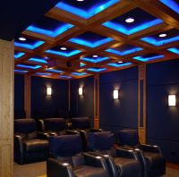 Soundwaves Audio Video Interiors Home Theater Experts ...