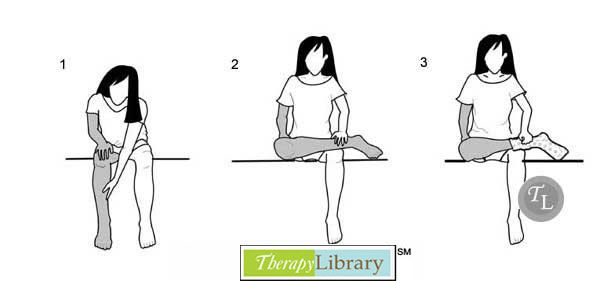 31 best images about OT Therapy Library on Pinterest