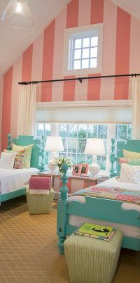Best 25+ Kids rooms decor ideas on Pinterest