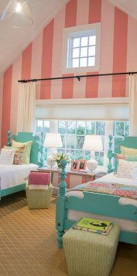Best 25+ Kids rooms decor ideas on Pinterest
