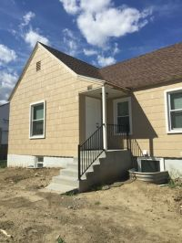 Just Remodeled Two Bedroom with Garage