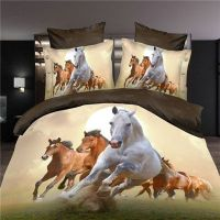 1000+ ideas about Horse Bedding on Pinterest