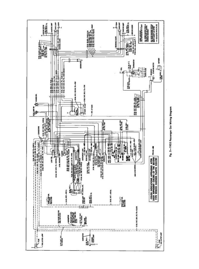 1957 chevy truck wiring harness diagram free wiring diagram