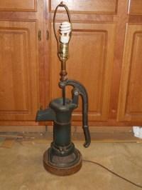 16 best ideas about vintage well pumps on Pinterest ...
