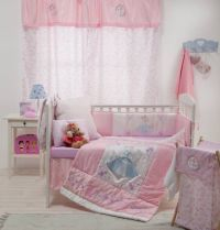 17 Best images about Girls Crib Bedding on Pinterest ...