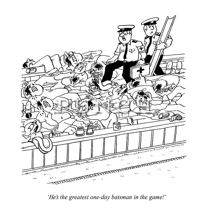 132 best images about Best Cartoons on Pinterest