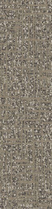 17 Best images about Interface carpet tiles on Pinterest