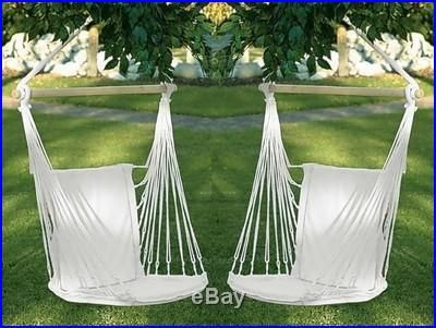 diy bedroom hammock chair cover rental contract 17 best images about just a swinging on pinterest | swing, hanging beds and chairs