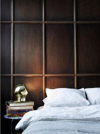 17 Best ideas about Wall Treatments on Pinterest | Wood ...