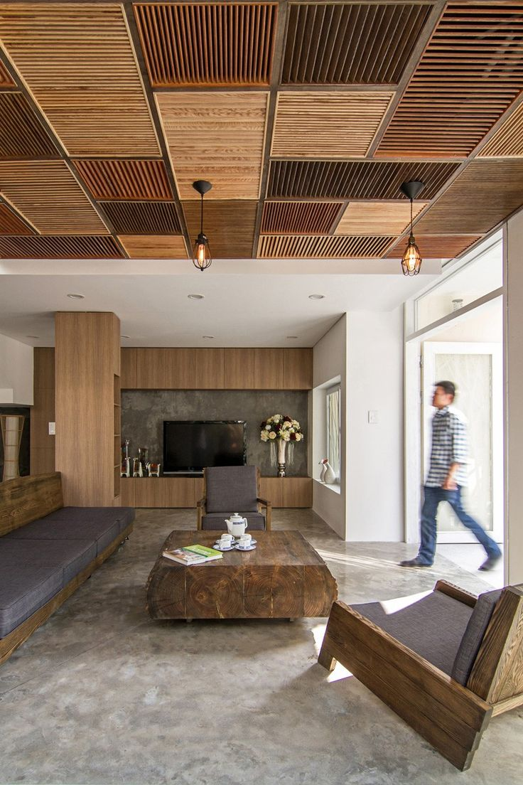 25 Best Ideas About Ceiling Design On Pinterest Modern Ceiling
