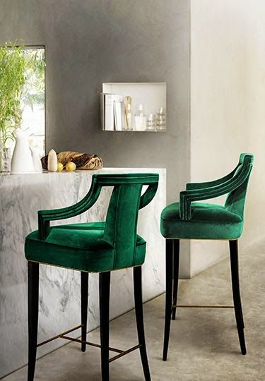 stool chair in malay rent tables and chairs 25+ best ideas about emerald green rooms on pinterest | home furniture, living room ...