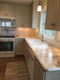 25+ Best Ideas about Formica Countertops on Pinterest ...