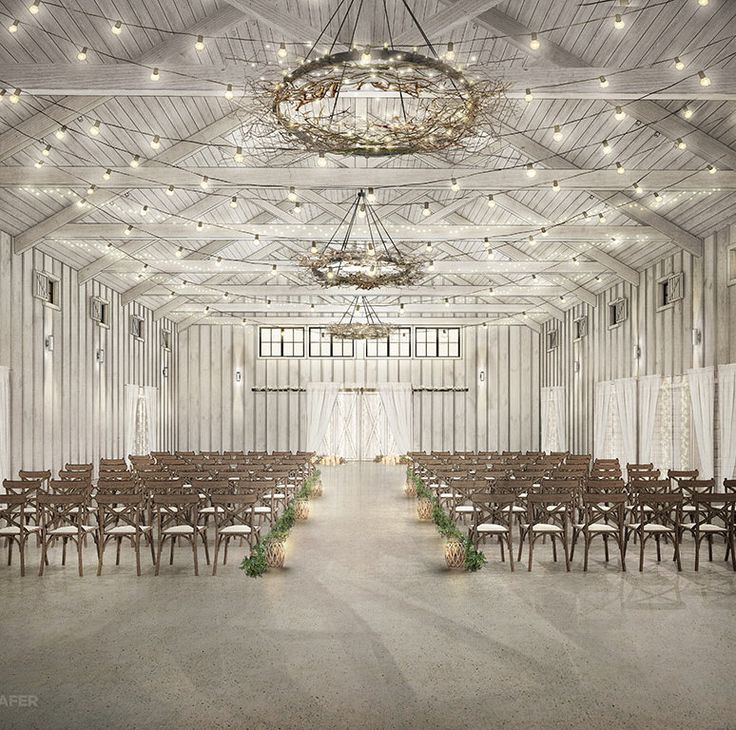 The Farmhouse Wedding And Events Venue An Elegant New