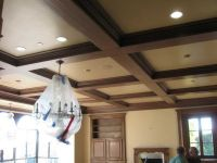17 Best images about New Home Ceiling Ideas on Pinterest ...