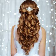 ideas blowout hairstyles