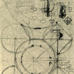 New Jerusalem Diagram Harbor Breeze Fan Light Wiring 1000+ Images About Louis Kahn On Pinterest | Fisher, La Jolla And Indian