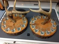 25+ best ideas about Deer Camp on Pinterest | Hunting ...