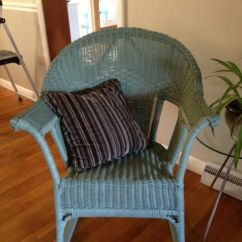 Outdoor Porch Chairs Cheap Bean Bag 17 Best Images About Wicker On Pinterest | Front Porches, Furniture And Painted ...