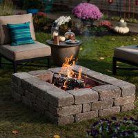 25+ best ideas about Backyard Fire Pits on Pinterest ...