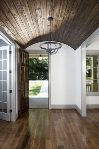 25+ best ideas about Barrel Ceiling on Pinterest | Barrel ...