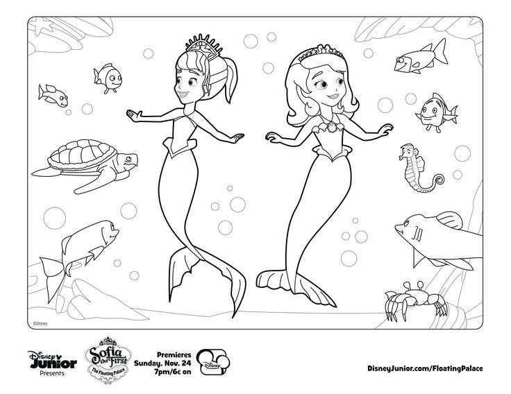 122 best images about colouring pages on Pinterest