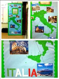 17 Best images about Social Studies - International Day ...