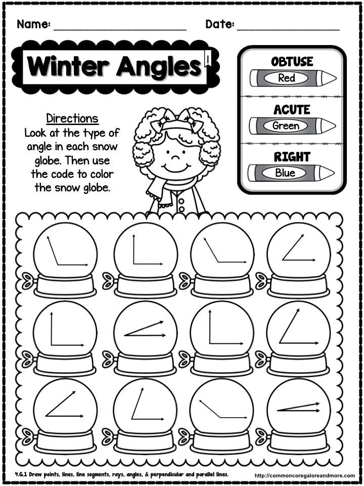 1000+ images about Math for Fourth Grade on Pinterest