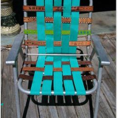 Rewebbing A Chair High In Bag 13 Best Images About Repair - Web Chairs On Pinterest