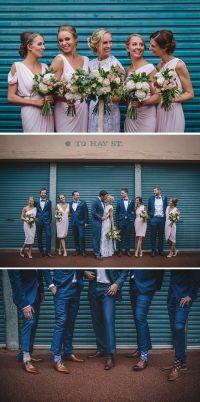 Best 25+ Blue groomsmen ideas on Pinterest | Navy blue ...