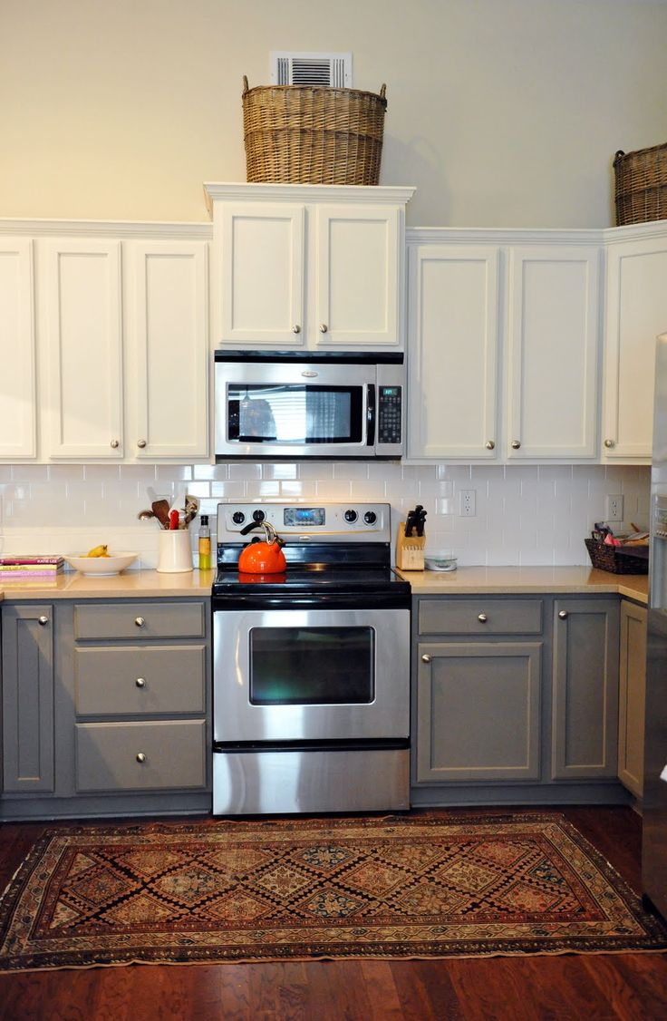 25 best ideas about Cheap kitchen cabinets on Pinterest  Cheap kitchen updates Cheap kitchen