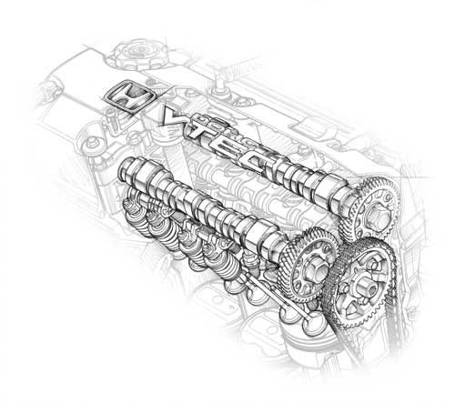 628 best images about Engines & Engine Components on