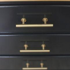 Diy Refinish Kitchen Cabinets Florida Design Ideas 1000+ About Cabinet Knobs On Pinterest ...