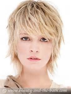 31 Best Images About Medium Layered Hair Cuts On Pinterest