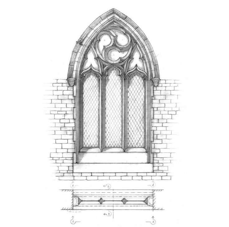 1000+ images about Gothic Architecture on Pinterest