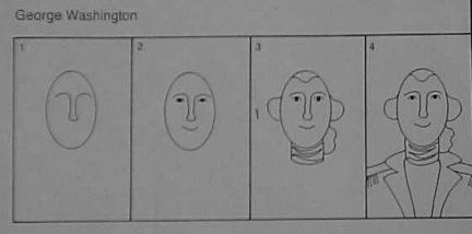how-to-draw_presidents_(Abraham_Lincoln_&_George