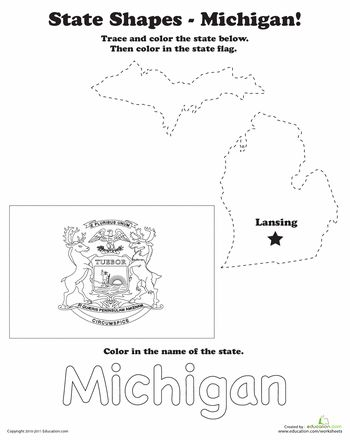 17 Best images about Michigan My Michigan on Pinterest