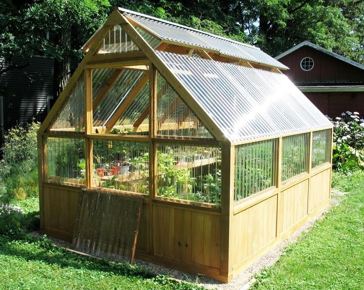 25 Best Ideas About Diy Greenhouse On Pinterest Greenhouse