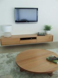 1000+ ideas about Wall Mounted Table on Pinterest | Wall ...