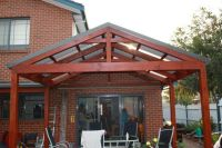 Wood And Lumber Suppliers, Carport Conversion Plans ...